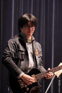 Kouki Miura