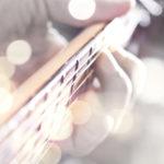 三浦公紀 Guitar Labo 開催のご案内